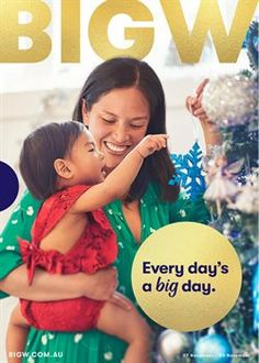 Find the latest catalogues and best promo codes in Sydney NSW from all the top Department Stores including Kmart, BIG W, Target and more! Grafton Street, Harvey Norman, Boxing News, Department Store, Kid Beds, Big Day, Sydney, Catalog, Social Media