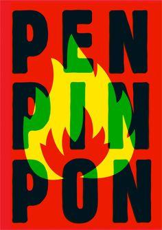 Front National : le graphiste Alain Le Quernec crie «Au feu !»