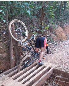 So Funny Epic Fails Pictures Girls and everything fails Mtb, Mountain Biking, Bike Humor, Yeti Cycles, Epic Fail Pictures, Bike Life, Bright, Bicycle, Instagram Posts
