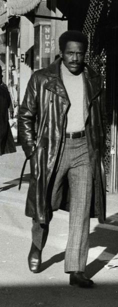 Richard Roundtree, Shaft Richard Roundtree, Sharp Dressed Man, Well Dressed Men, Coloured People, Vintage Black Glamour, Black Actors, African American Men, Black Artists, Old Hollywood