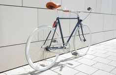 Urban Bike Nabenschaltung, Vintage Cycles, Fixed Bike, Cargo Bike, Bike Style, Cool Bicycles, Bicycle Design, Custom Bikes, Vintage Accessories