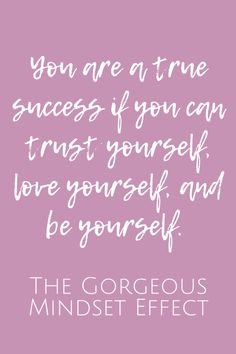 33 Self Love Quotes to encourage you to make self-love a daily practice. Self Love Quotes, Wise Quotes, Quotes To Live By, Inspirational Quotes, Love Yourself First Quotes, Motivational Monday, Take What You Need Board, Purple Quotes, Love Affirmations