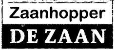 #Zaanhopper