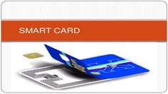 Global Smart Card Market 2017 Overview by Players - Gemalto, VALID, Datang, Kona I, Giesecke & Devrient - https://techannouncer.com/global-smart-card-market-2017-overview-by-players-gemalto-valid-datang-kona-i-giesecke-devrient/