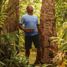 A paixão presente nos nossos valores e o compromisso com o meio ambiente e sociedade nos fizeram uma das empresas mais sustentáveis do mundo. Em uma pesquisa feita pela consultoria internacional SustainAbility e pelo instituto de pesquisas GlobeScan, nos destacamos como a única empresa brasileira do ranking. #Natura