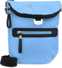 Sherpani Pica Mini Crossbody Bag - Women's - REI.com
