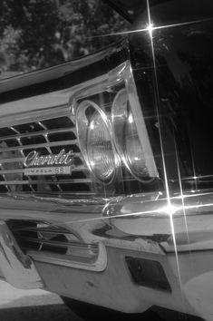 1966 Chevy Impala SS...pimp.