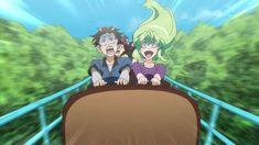 The 15 Most Underrated Romance Anime You Should Check Out Romance Anime Recommendations, Romance Anime Shows, Jitsu Wa Watashi Wa, Scums Wish, Paradise Kiss, Good Anime Series, Kiss Photo, Anime Base, Hanabi