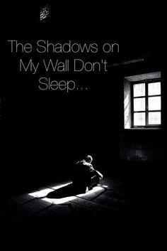 Imagine Dragons lyrics this makes me so sad :-(