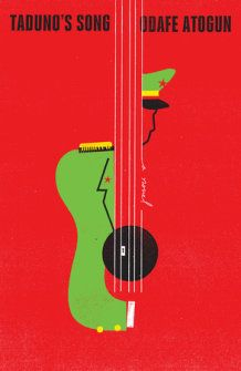 Instant win sweepstakes online ukulele