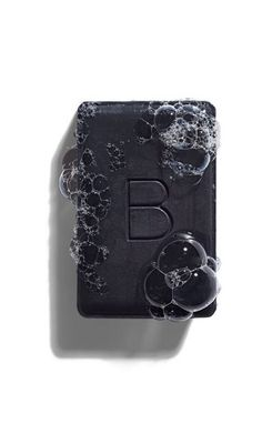 Charcoal Cleansing Bar : Skin Prep | Beautycounter