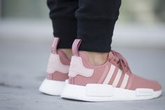 purchase cheap 31d87 90ca7 adidas NMD Sneakers Australia   Buy R1 PK Online   Hype DC