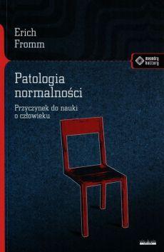 Patologia normalności - Erich Fromm Home Decor, Decoration Home, Room Decor, Home Interior Design, Home Decoration, Interior Design