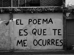 Poema..