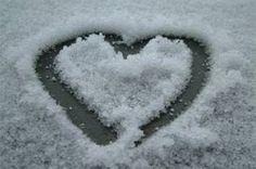 Imagenes romanticas de corazones con las nubes Imagenes de amor ...