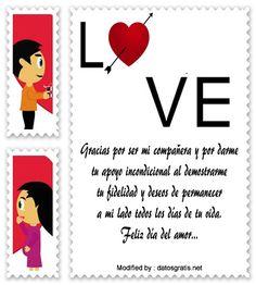 mensajes de texto para el dia del amor y la amistad,palabras para el dia del amor y la amistad: http://www.datosgratis.net/textos-de-san-valentin-para-facebook/