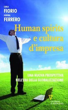 Human spirits e cultura d'impresa