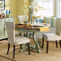 marchella dining table sage furniture pinterest dining tables tables and brown. Black Bedroom Furniture Sets. Home Design Ideas
