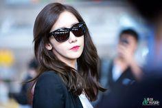Yoona - 151004 Airport