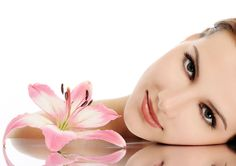Look Better & Feel Better............. Visit:http://www.cosmodentists.com/oral-faciomaxillary-surgery-facial-cosmetic-surgery.html