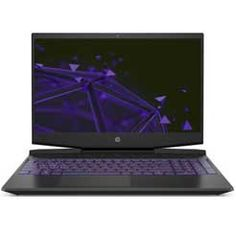 HP Pavilion 15-DK1151TX (300J0PA) Gaming Laptop Core i7 10th Gen (16 GB + 32 GB Optane/512 GB SSD/Windows 10/4 GB NVIDIA Graphics/15.6 inches) #laptop #HP #Pavilion #DK1151TX #GamingLaptop #intel #i7 #SSD #Windows10 #NVIDIA #technologies #onlineShopping #bestPrice Best Gaming Laptop, Latest Laptop, Hp Products, Usb, Asus Rog, Best Laptops, Laptops Online, Acer, Caricatures