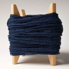 ShiBui Staccato Yarn in SUIT