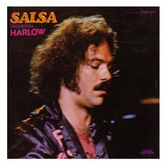 Orchestra Harlow Salsa