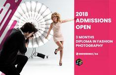 3 months Diploma in FASHION PHOTOGRAPHY Admissions open.  Explore Course Details here: https://www.jdinstitute.com/courses/photography/  .  .  #IAMCHANGE #BETHECHANGE #Admissionsopen  #CHANGE #INNOVATE #JDINSTITUTEOFFASHIONTECHNOLOGYINDIA #JDINSTITUTE #JDADA #JDANNUALDESIGNINGAWARDS #JDADA2018