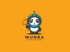 Wunba by Taufik Rizky A
