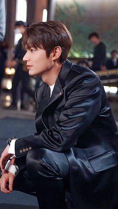 New Actors, Actors & Actresses, Lee Min Ho Boys Over Flowers, Korean Drama List, O Drama, Hallyu Star, Best Dramas, City Hunter, Kdrama Actors