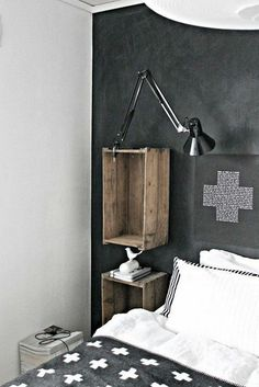nice 64 Small Modern Industrial Apartment Decoration Ideas