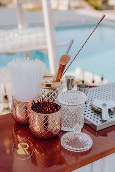 Ramantanis Bros: Bar catering Services in Greece Bar Catering, Catering Services, Wedding Catering, Pre Wedding Party, Our Wedding, Wedding Stills, Mobile Bar, Greece Wedding, Bar Menu