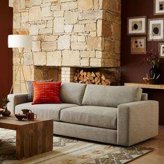 Urban Sofa | west elm