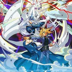 Go Silent Magician! Attack!