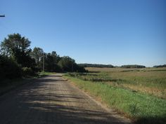 MN Bike Trail Navigator: Bike Trail Picture of the Day - 9/8/12