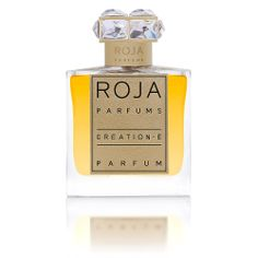THE PERFUME PUPIL - Roja Parfums. Meet the master this Friday December 6. 212 872 2733