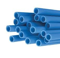 Learn about the hazards of using PVC in Building materials ...