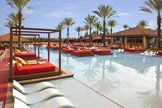 Golden Nugget   Lake Charles Pool Bar   Lake Charles Lounge