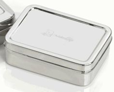 Stainless Steel Food Storage Container by Stainless Cups, http://www.amazon.com/dp/B005VGTJAA/ref=cm_sw_r_pi_dp_jEHIrb0SF3025