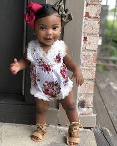 𝒲𝒽𝒾𝒸𝒽 ℴ𝒻 𝒷𝒶𝒷𝓎 𝒳𝒪 ℴ𝓊𝓉𝒻𝒾𝓉𝓈 𝒹ℴ 𝓎ℴ𝓊 𝓁𝒾𝓀ℯ 𝒷ℯ𝓈𝓉? Cute Mixed Babies, Cute Black Babies, Beautiful Black Babies, Beautiful Children, Little Babies, Cute Babies, Baby Swag, Black Baby Girls, Cute Baby Girl
