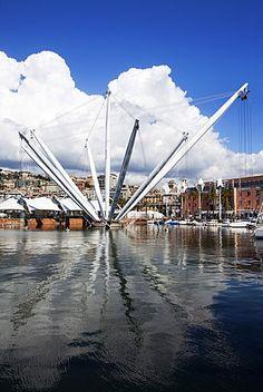 80 Best Genova Images Genoa Genoa Italy Italy