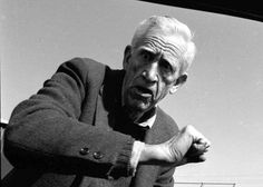 """""""What really knocks me out is a book that, when you're all done reading it, you wish the author that wrote it was a terrific friend of yours and you could call him up on the phone whenever you felt like it. That doesn't happen much, though."""" - J.D. Salinger"""