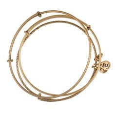 9973f0f8492 Sale Jewelry - Clearance Bracelets   Necklaces - ALEX AND ANI