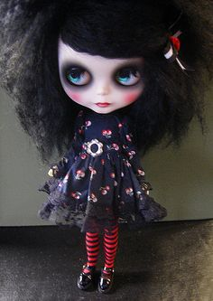 OUTFIT 2 by Love_Alice, via Flickr