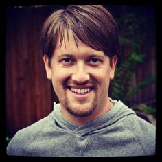 Todd Engstrom    missional communities resources