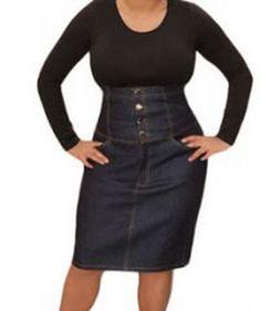 Стильная одежда для полных женщин: платья, пальто, юбки, костюмы, брюки и другие вещи