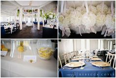 Photo by: Rebecca Coyle Photography.     #ptopofthebluegrass #ptopweddings2016 #weddings #reception #flowers #wedding