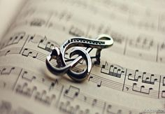 music, covers, love