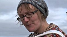 Sound Artist Felicity Ford, inspired by Shetland Wool, performs the song she wrote while attending Shetland's Wool Week, an ode to the Islands and their indi. Shetland Wool Week, Yoga Retreat, Change My Life, Music Videos, Songs, Knitting, Knits, Sheep, Scotland