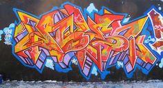 boricua | ... blen 167 bna crew boricua cope2 graffiti puerto rico hip hop boricua